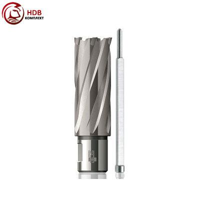 Корончатые сверла Carbide 55 мм