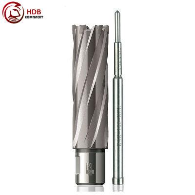 Корончатые сверла Carbide 75 мм